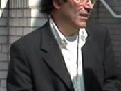 J. A. Quartau