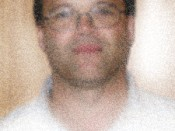 Joaquim Dias