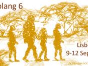 Protolang 6