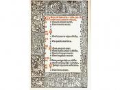 Astronomia aplicada: O cálculo da Páscoa, a reforma do calendário, os lunários e os livros de marinharia dos séculos XV e XV