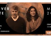 """Marte 2030 - Ciclo de conversas com os pés assentes em Marte """"Sobreviver em Marte"""""""