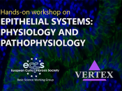 Hands-on Workshop on Epithelial Systems: Physiology and Pathophysiology