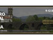 Imagem ilustrativa do evento, acompanhada da data de realização e outras datas importantes e dos logótipos das entidades organizadoras