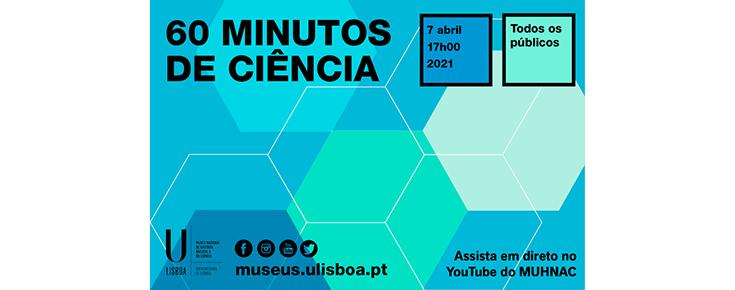 Imagem ilustrativa do evento, acompanhada da data/hora/logótipo da entidade organizadora