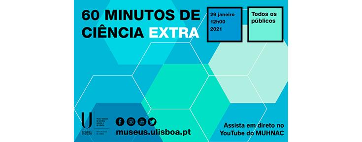 Imagem ilustrativa do evento, acompanhada da data e hora de realização
