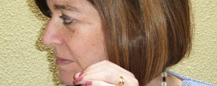 61fda369724 Entrevista com… Ana Simões