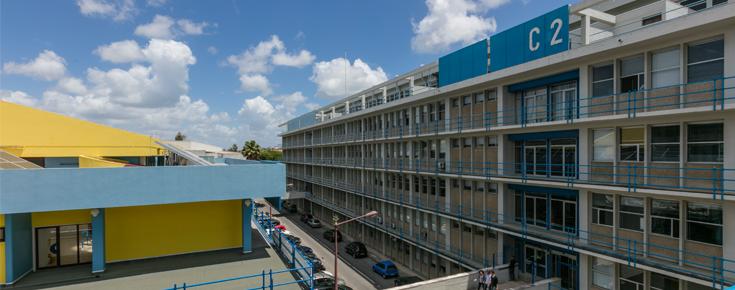 Edifício C2