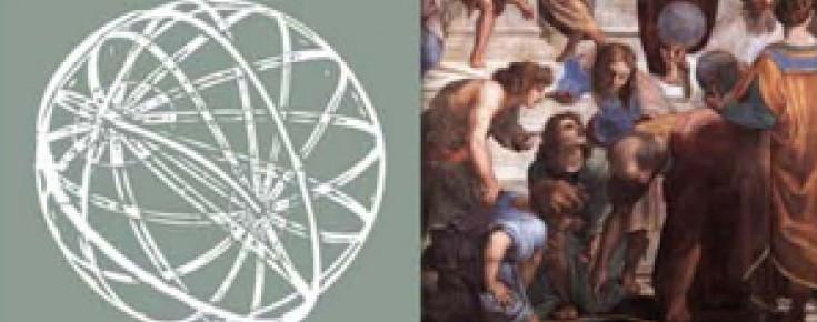 Secção Autonoma de História e Filosofia das Ciências da FCUL