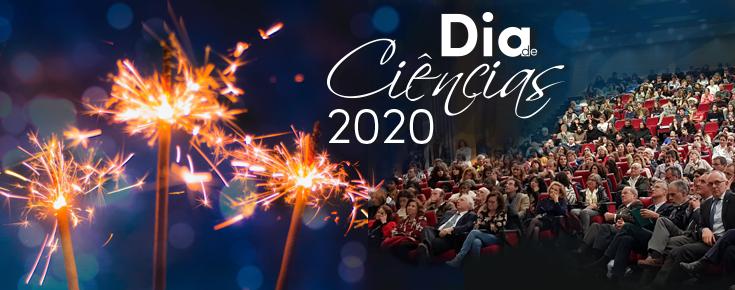 Dia de Ciências 2020