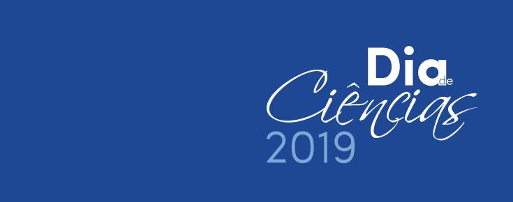Dia de Ciências 2019
