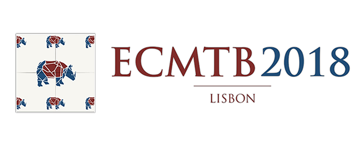 ECMTB 2018 - 11th European Conference on Mathematical and Theoretical Biology