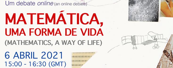 Imagem ilustrativa do evento, acompanhada de várias informações úteis (data/hora/local)
