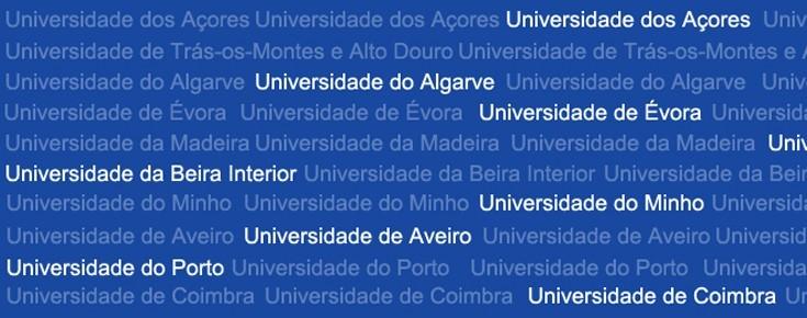 Candidaturas ao Programa Almeida Garrett