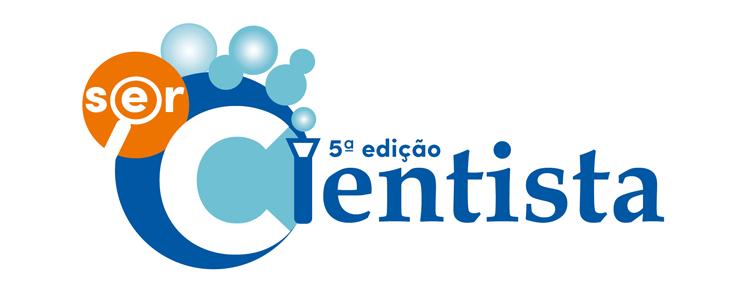 Ser Cientista - 5.ª edição