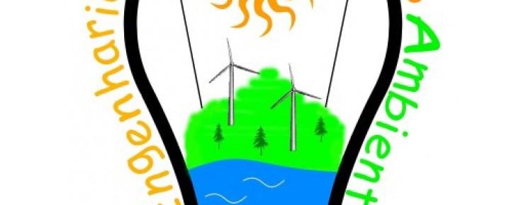 Comissão de Alunos do Mestrado Integrado em Engenharia da Energia e do Ambiente