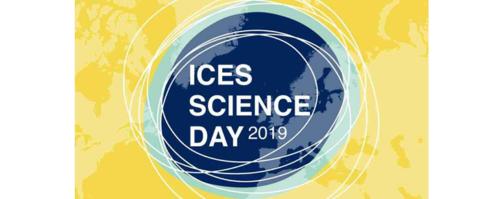 ICES Science Day 2019