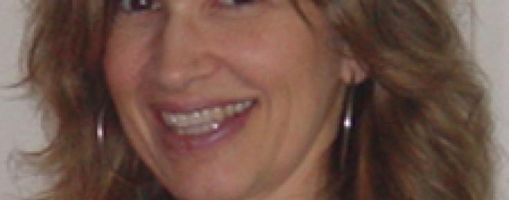 Lisete Sousa