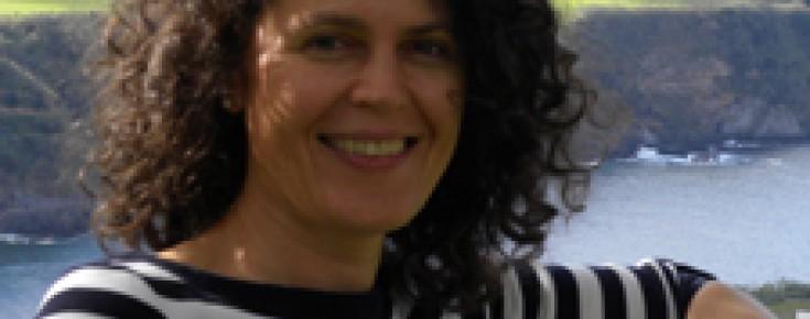 Marília Antunes