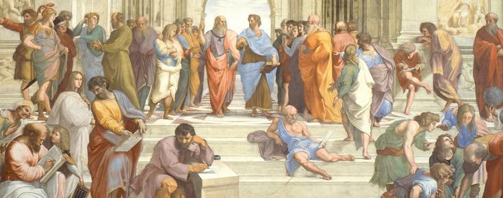Programa Doutoral em Filosofia da Ciência, Tecnologia, Arte e Sociedade