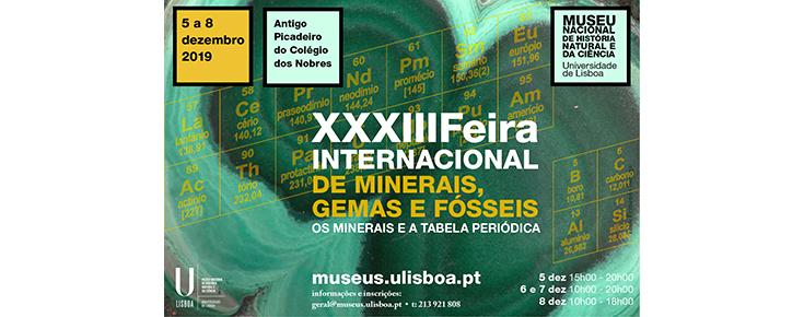 Imagem ilustrativa do evento, acompanhada de várias informações (título, dias, horas, local e contactos)